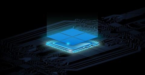 Microsoft Buat Prosesor Sendiri Bernama Pluton, Buat Apa?