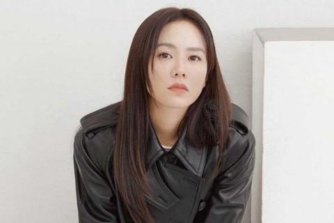Aktris Crash Landing On You Son Ye Jin Bicara Kemungkinan ke Film Hollywood