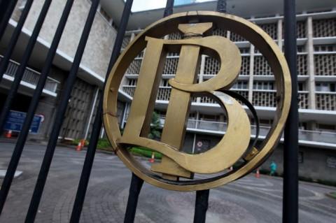 BI: Perbaikan Neraca Pembayaran Dukung Ketahanan Eksternal