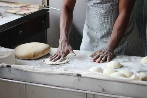 Ketika kamu ingin membuat kue, harus mengetahui berbagai jenis tepung serta kegunaannya. (Ilustrasi/Pexels)