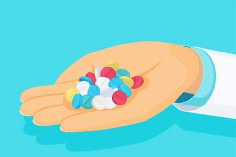 BPOM Cabut Penggunaan Klorokuin untuk Obat Covid-19