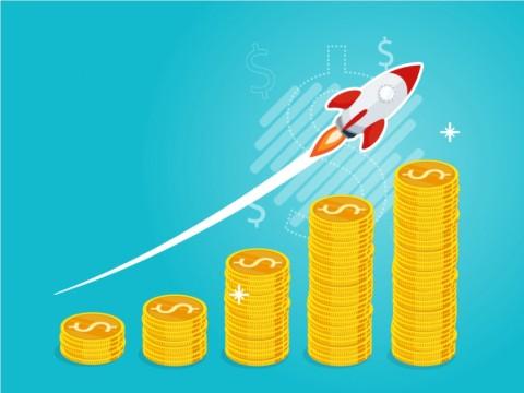 Bangkit di New Normal, Perbankan Dihadang Tantangan dan Peluang Baru