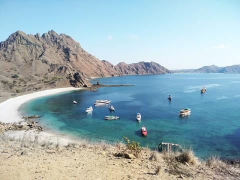 Holding Pariwisata Ditaksir Rampung Akhir Tahun