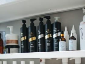 3 Kondisioner Rambut Alami yang Bisa Kamu Buat Di Rumah