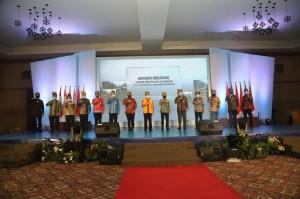 PTPP Tirta Riau Bangun SPAM Lintas Pekanbaru dan Kampar Senilai Rp2 Triliun