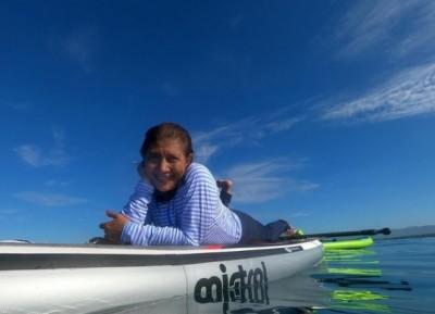 5 Wisata Laut Terindah Versi Ibu Susi Pudjiastusi