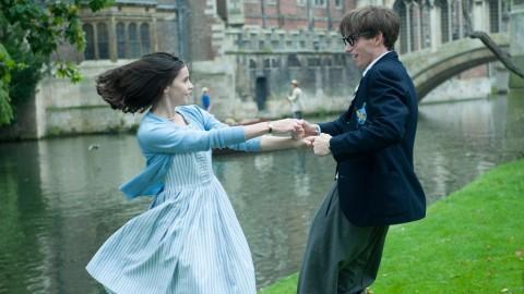 9 Film Tersedih untuk Meluapkan Emosi