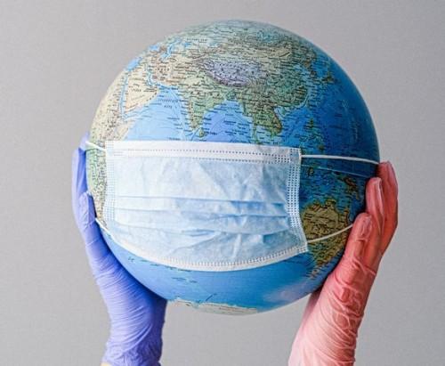 Apakah cuaca yang berubah-ubah bisa mempengaruhi covid-19? Berikut paparan ahli dar WHO. (Foto: Ilustrasi/Pexels.com)