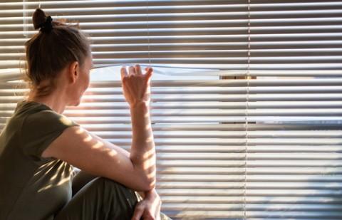 Panduan Isolasi Mandiri jika Anggota Keluarga Positif Covid-19