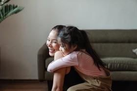 7 Manfaat Self-care untuk Anak-anak