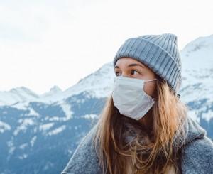 Pertimbangkan 3 Faktor Aman Beraktivitas dalam Pandemi