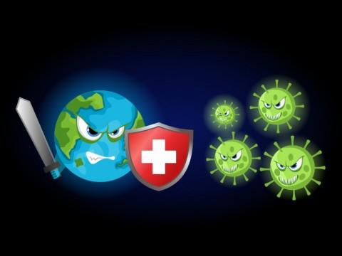 Negara G20 Dorong Distribusi Vaksin Covid-19 Merata di Seluruh Dunia