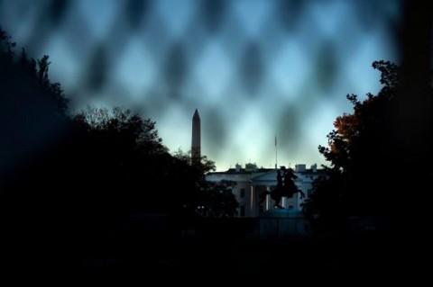 Populer Internasional: Transisi Pemerintahan AS Dimulai Hingga Biden Tunjuk Kaisar Perubahan Iklim