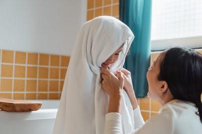 Cara Mengatasi Anak Tantrum akibat Toilet Training