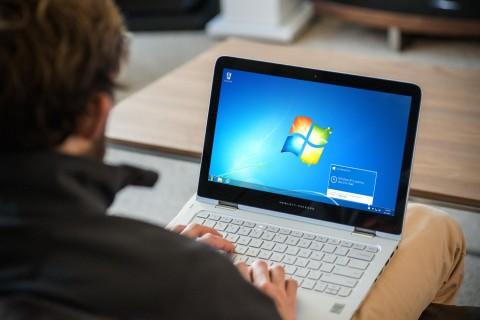 Windows 7 Masih Dapat Google Chrome hingga 2022