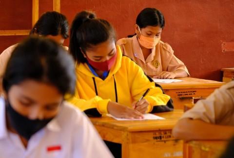 Tantangan Pendidikan Karakter Lebih dari Hanya Sekadar Hafal Pancasila
