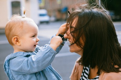 Cara Menyusun Rencana <i>Self-care</i> pada Anak