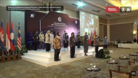 BPPT: Kuasai Kecerdasan Buatan, Indonesia Bakal Semaju Qatar