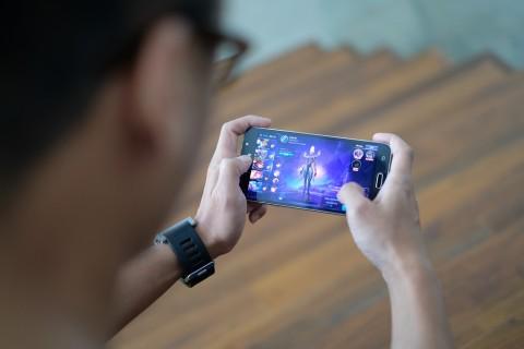 Operator 3 Indonesia Sukses Uji Segment Routing IPv6, Apa Efeknya?