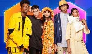 'The Show of Hearts' Bentuk Apresiasi E-commerce untuk Desainer Indonesia