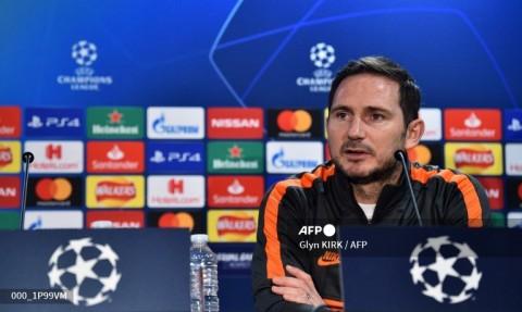 Chelsea Bisa Sedikit Santai Jika Menang atas Rennes