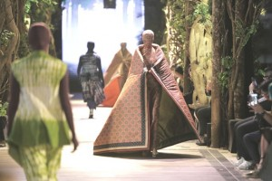 A Journey to Java, Koleksi Irsan Kedua untuk Lakon Indonesia