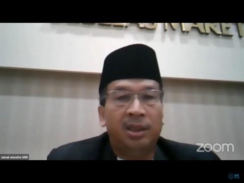 Rektor Diminta Koordinasi dengan Satgas Covid-19 Sebelum Buka Kampus