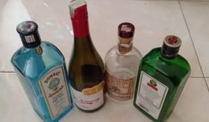 Penyelesaian RUU Minuman Beralkohol Terkendala Pandangan Fraksi