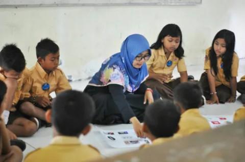 Minim, Peran Kepala Sekolah dalam Pembelajaran Jarak Jauh
