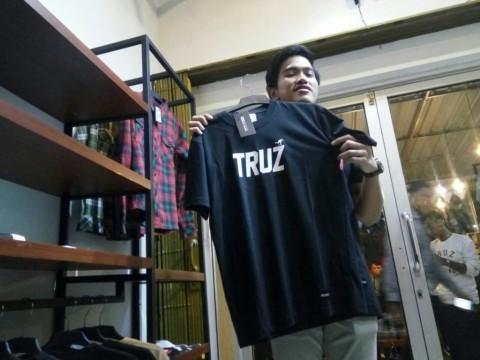 Bisnis Anak Presiden Disuntik Rp29 Miliar