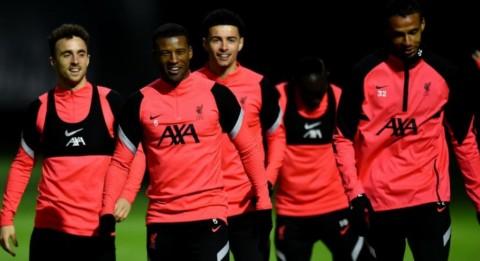 Jadwal Siaran Langsung Liga Champions Grup A - D
