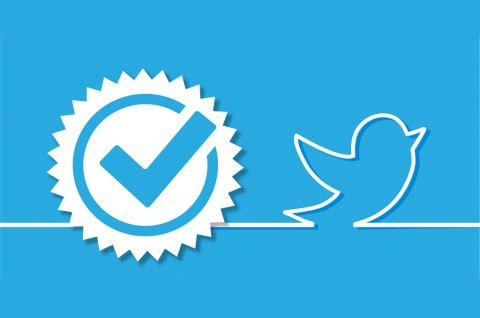 Twitter Pinta Masukan Pengguna Soal Proses Verifikasi