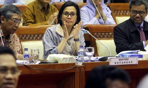 Transfer ke Daerah Rp795,5 Triliun akan Bantu Pemulihan Ekonomi Daerah