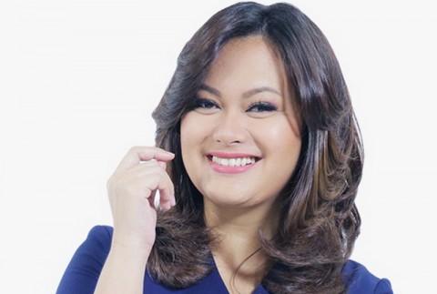 Cerita Seru Widya Saputra Jadi Jurnalis, Wawancarai Banyak Artis dan Dekat dengan Idola