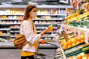 8 Tindakan Pencegahan Covid-19 Saat di Tempat Belanja