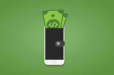 Teknologi Pembayaran Makin Canggih, BI Mitigasi Risiko