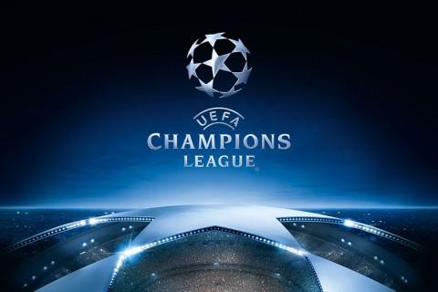 Liga Champions 2020/2021: Sudah 4 Tim Lolos ke 16 Besar, Siapa Menyusul?