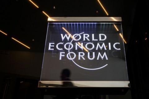 Dalam Forum WEF, Investor Asing Dukung Omnibus Law di Indonesia