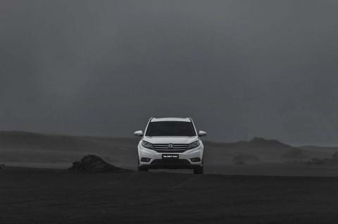 3 Tahun Merek Mobil Tiongkok Ini Bertahan, Apa Kontribusinya?