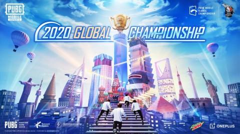 PUBG Mobile Siapkan Turnamen 2021, Hadiah Rp197 Miliar