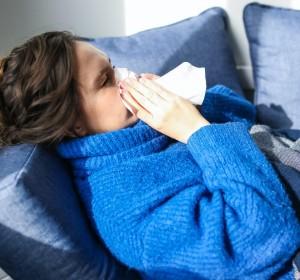 Penyebab, Gejala, dan Cara Mengobati Alergi yang Harus Kamu Tahu