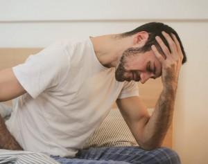 Meski Terlihat Mirip, Gejala Covid-19, Flu dan Alergi Memiliki Perbedaan