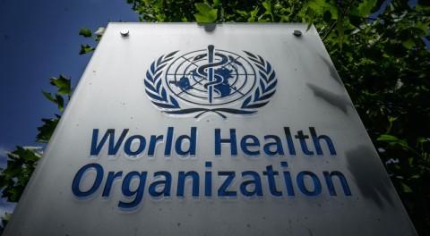 WHO: Berita Palsu Merusak Upaya Vaksinasi Covid-19