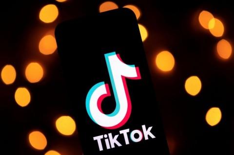 AS Perpanjang <i>Deadline</i> Penjualan Saham TikTok