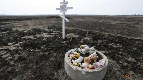 Hakim Tolak Permintaan Tambahan Waktu Penyelidikan MH17
