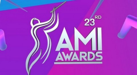 Daftar Pemenang AMI Awards 2020