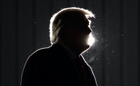 Trump Akan Akui Kemenangan Biden Usai Sertifikasi Suara Elektoral