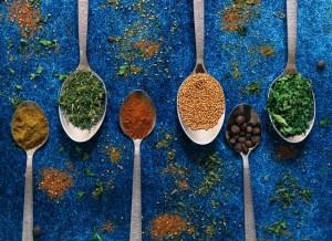Bolehkah Pasien Diabetes dan Gagal Ginjal Mengonsumsi Obat Herbal?