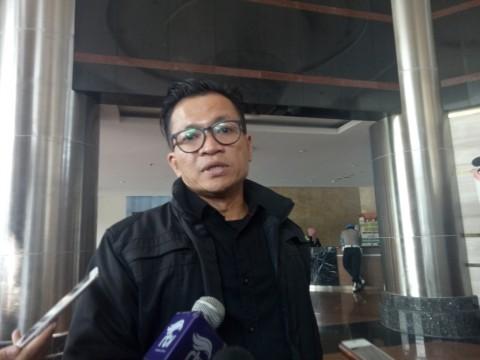 DPR Didesak Prioritaskan RUU PKS Masuk Prolegnas 2021