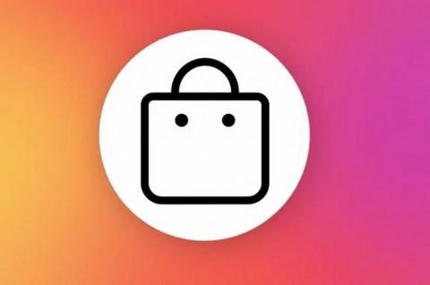 Begini Cara Pakai Fitur Shopping di Instagram